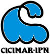 CICIMAR