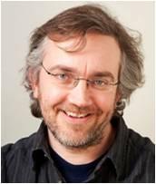 Tim Acott