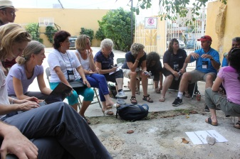 Discussion circle #2_2WSFC