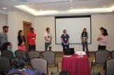 Last instructions for the Pesca Kucha presentations_2WSFC