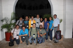 Mexican team_2WSFC