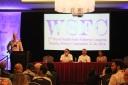 Plenary session 1_2WSFC