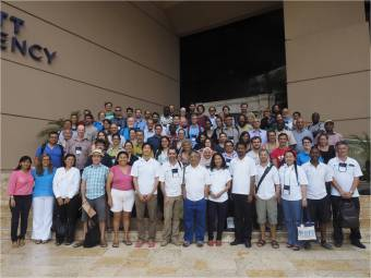 TBTI members_2WSFC