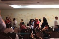 Transdisciplinary workshop #2_2WSFC
